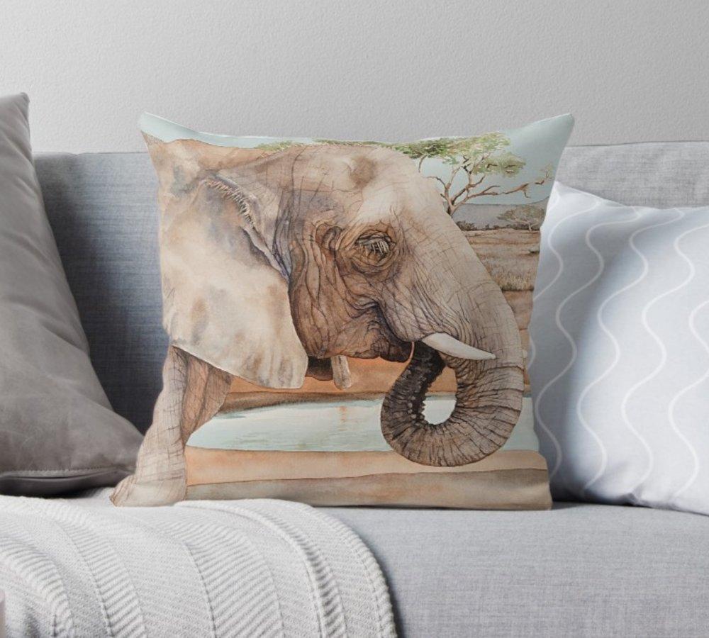 Elephant-throw-pillow.jpeg