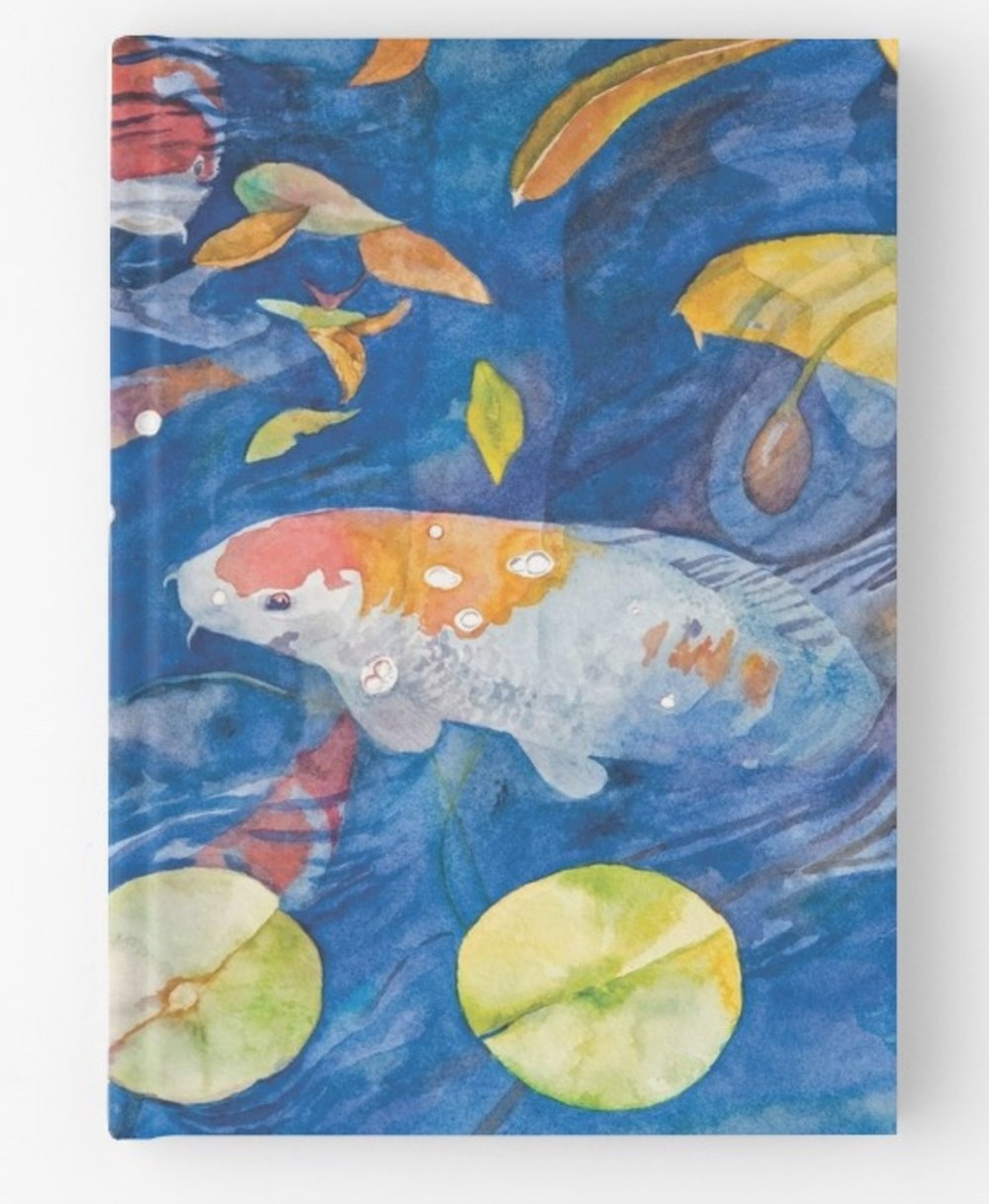 Kodama-Koi-Pond-Hardcover-Journal.jpeg