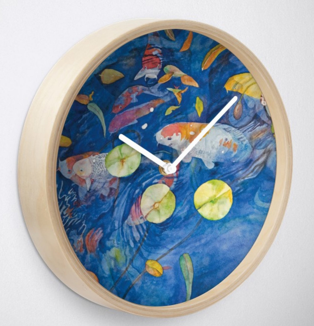 Kodama-Koi-Pond-Wall-Clock.jpeg