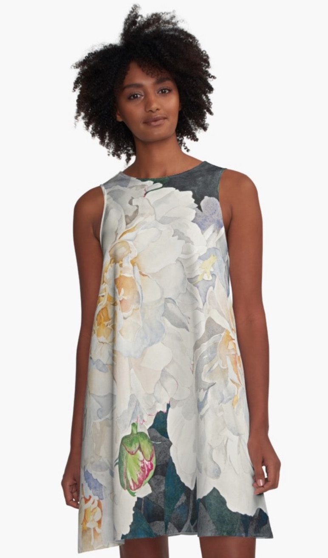White-Peonies-A-Line-Dress.jpeg