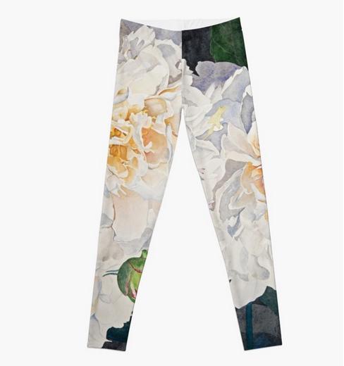 White-Peonies-Leggings.jpeg