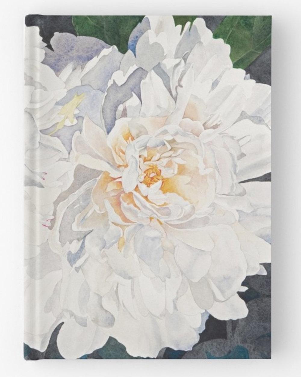 White-Peonies-Hardcover-Journal.jpeg