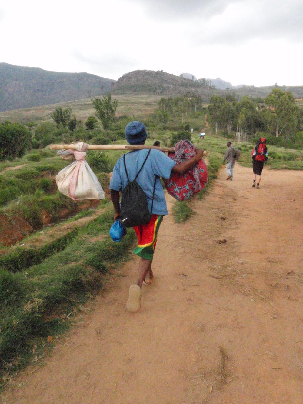 Madagascar 064.jpg