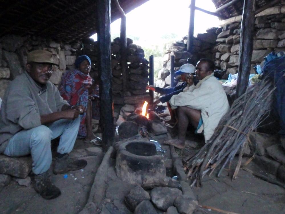 Madagascar 073.jpg