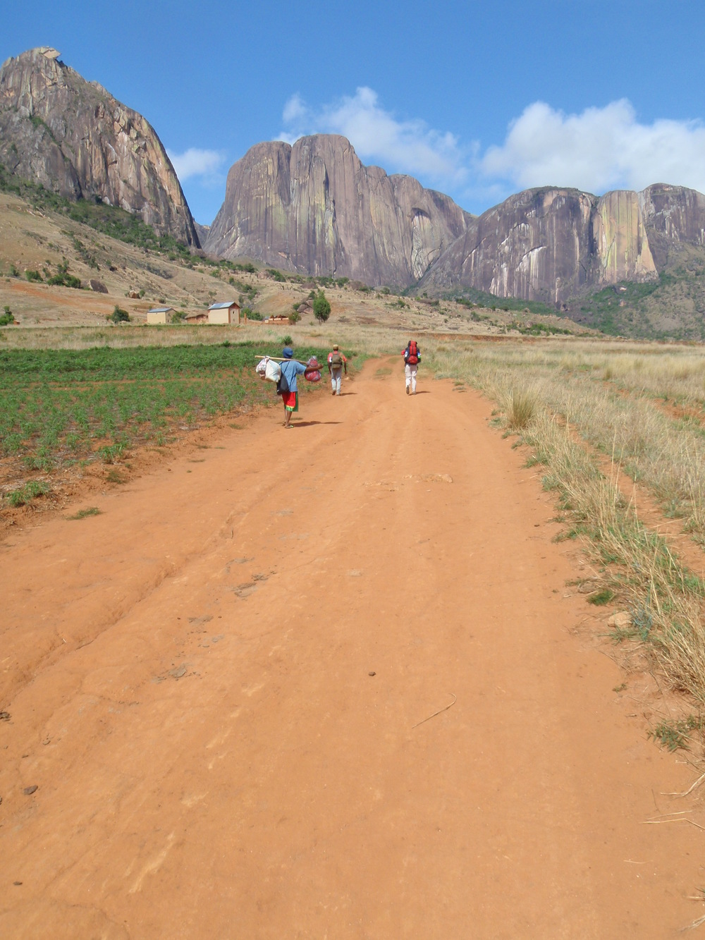 Madagascar 123.jpg