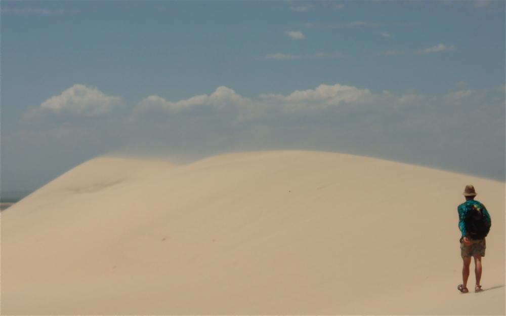 Africa 246.jpg