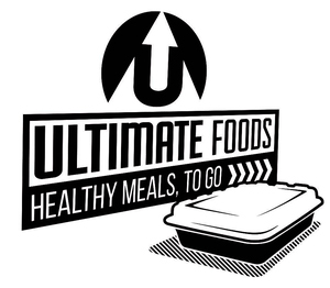 ultimate+foods.jpg