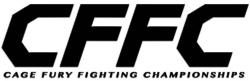 CFFC+Logo.jpg