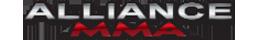 alliance_menu_logo copy.png