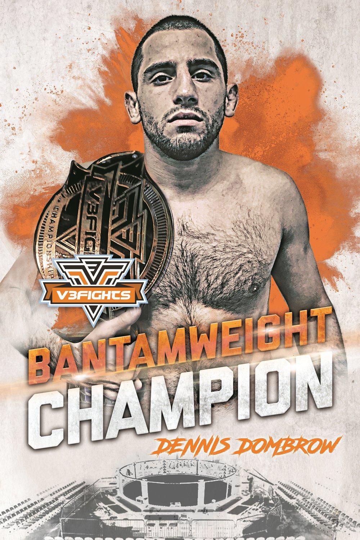 V3 - Champion Poster - Dennis Dombrow.jpg