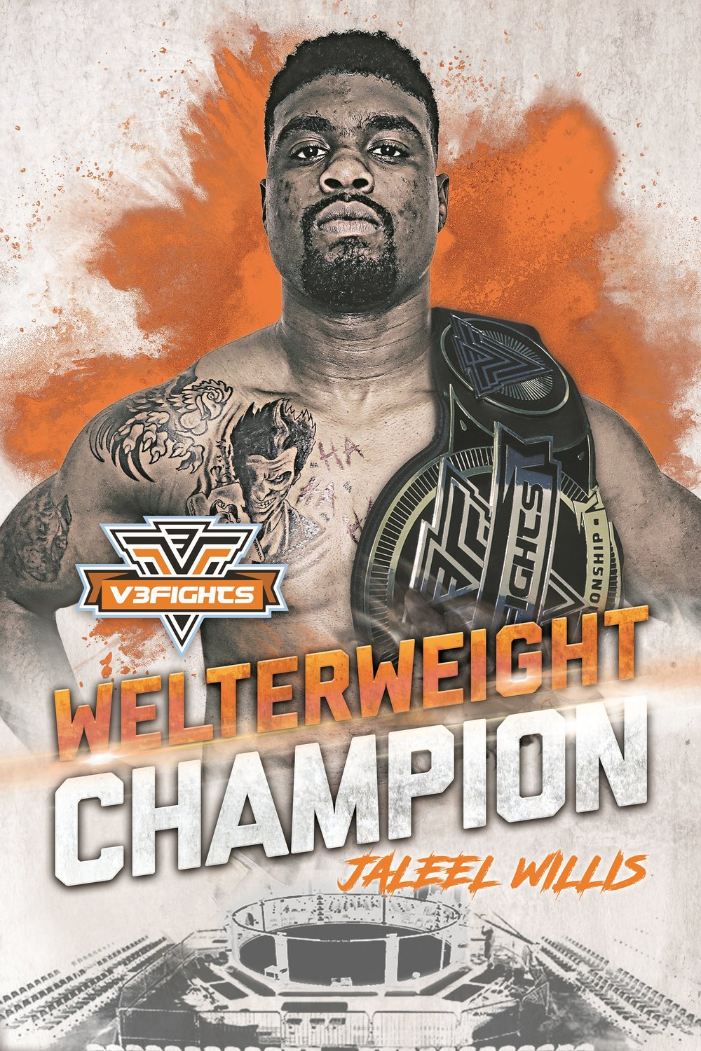 V3 - Champion Poster - Jaleel Willis.jpg