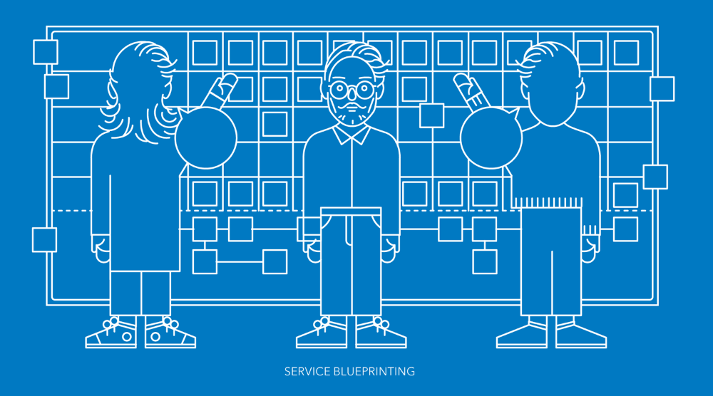 1-Service-Blueprinting.png