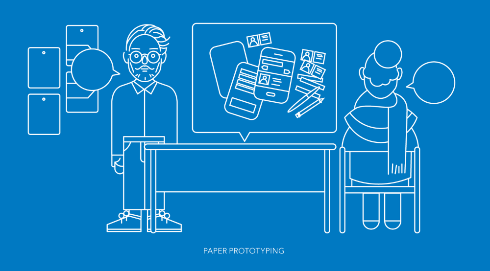 3-Paper-Prototyping.png
