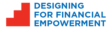 Design for Financial Empowerment