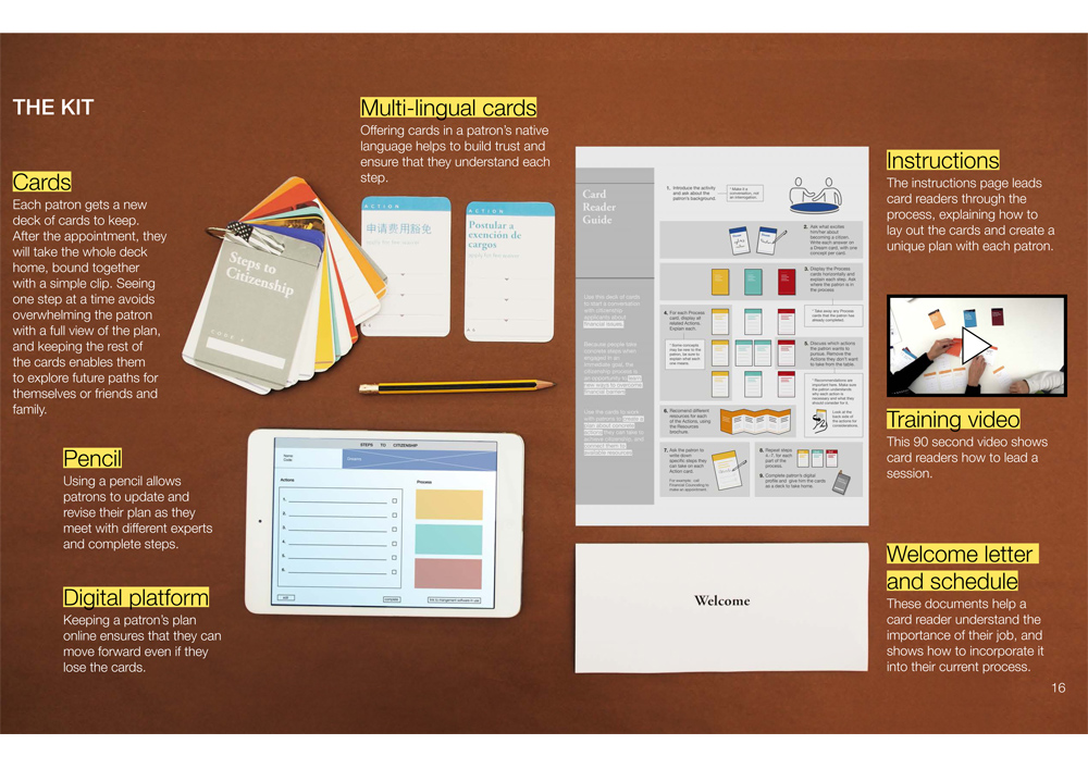 deliverables-cards-03.jpg