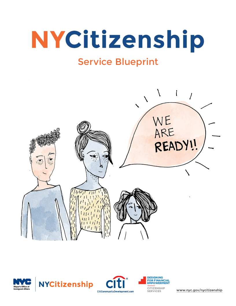 NYCitizenshipServiceBlueprint1.jpg