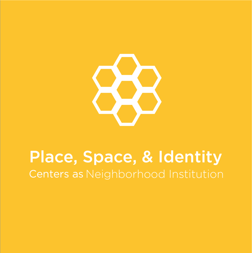 Place, Space, & Identity (click and hover for more)