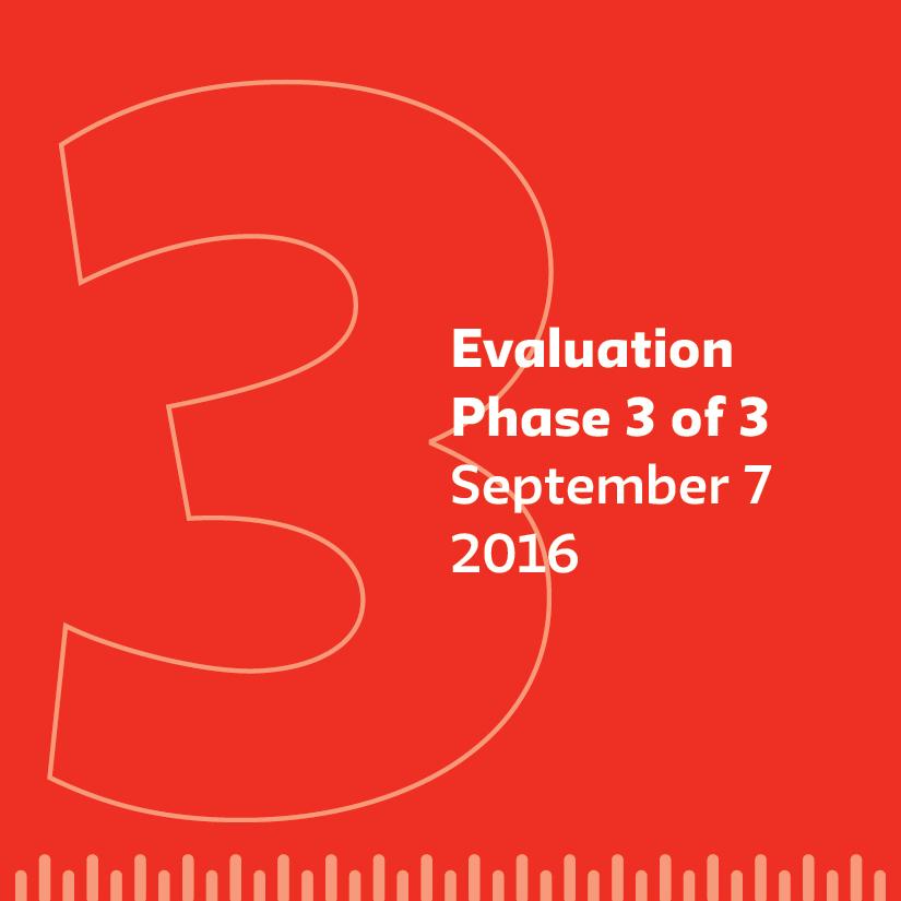 Evaluation03.jpg