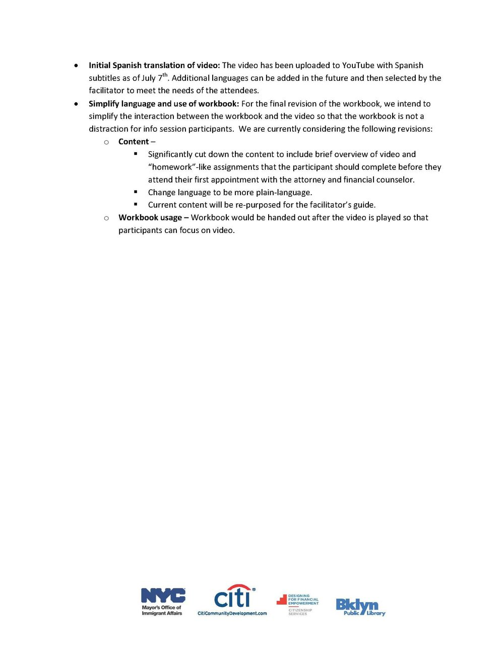 NYCitizenship Parsons Pilot Evaluation - Phase 2_Page_4.jpg
