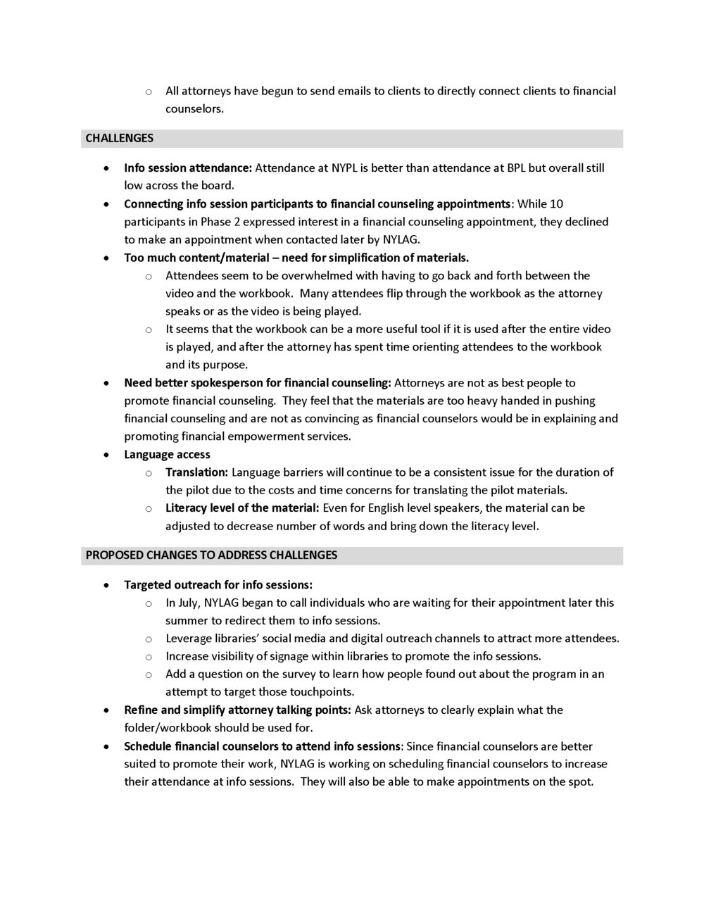 NYCitizenship Parsons Pilot Evaluation - Phase 2_Page_3.jpg