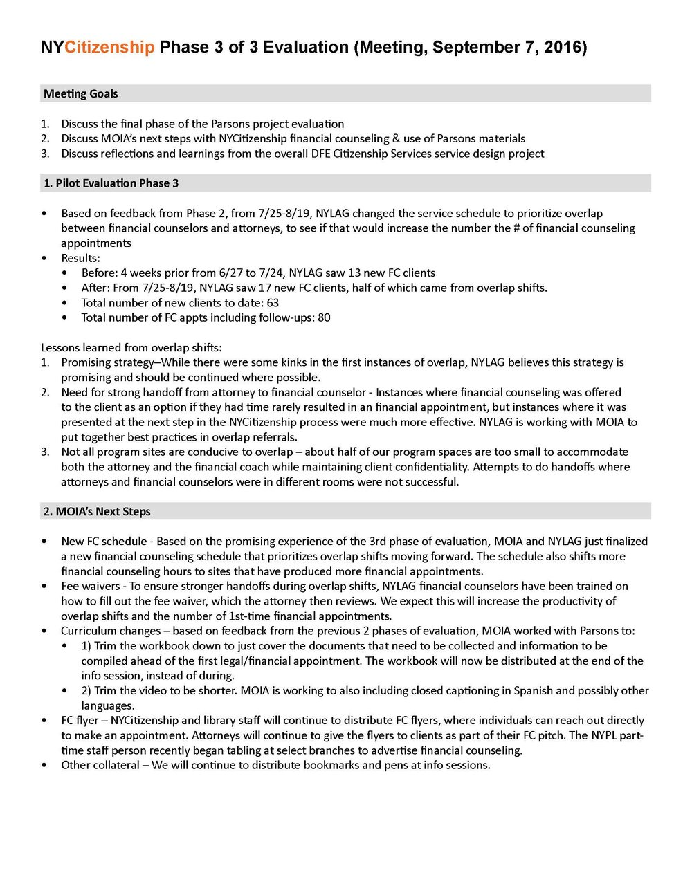 NYCitizenship Parsons Pilot Evaluation - Phase 3_Page_1.jpg