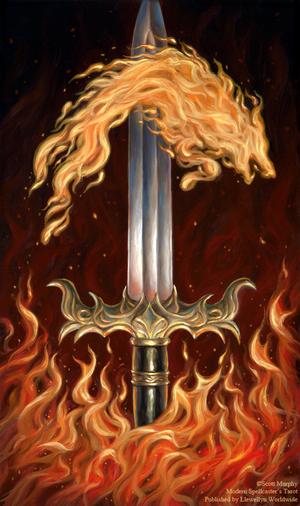 Советы, которые могут дать Тузы  Ace+of+Swords+Final+Small
