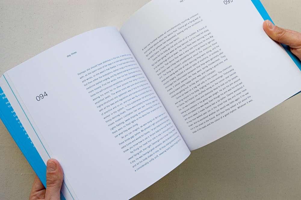 beop book_internal.jpg