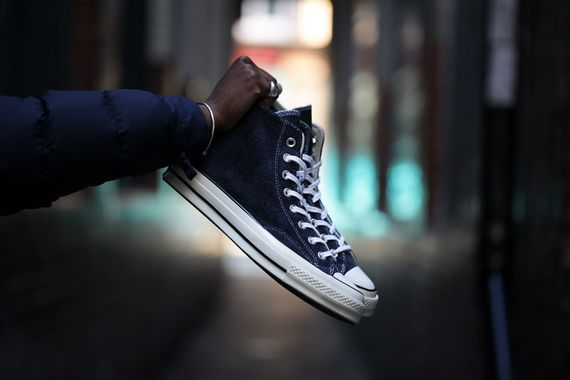 converse-70s-chuck-suede-pack_07.jpg