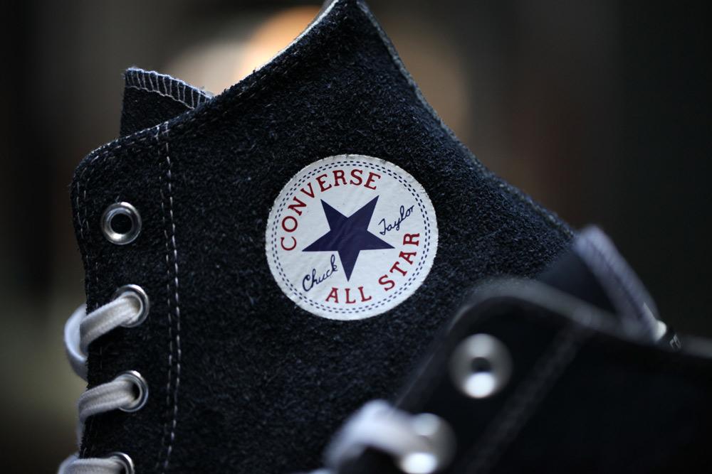 Converse-1970s-Chuck-Taylor-Suede-Hi-Ox-5.jpg