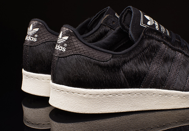 adidas-Originals-Superstar-80s-Metal-Toe-Pony-Hair-3.jpg