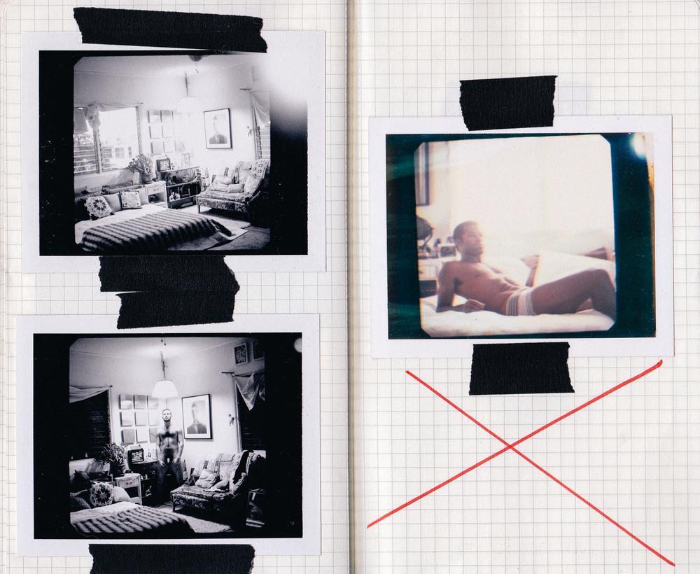 Scan 35.jpg