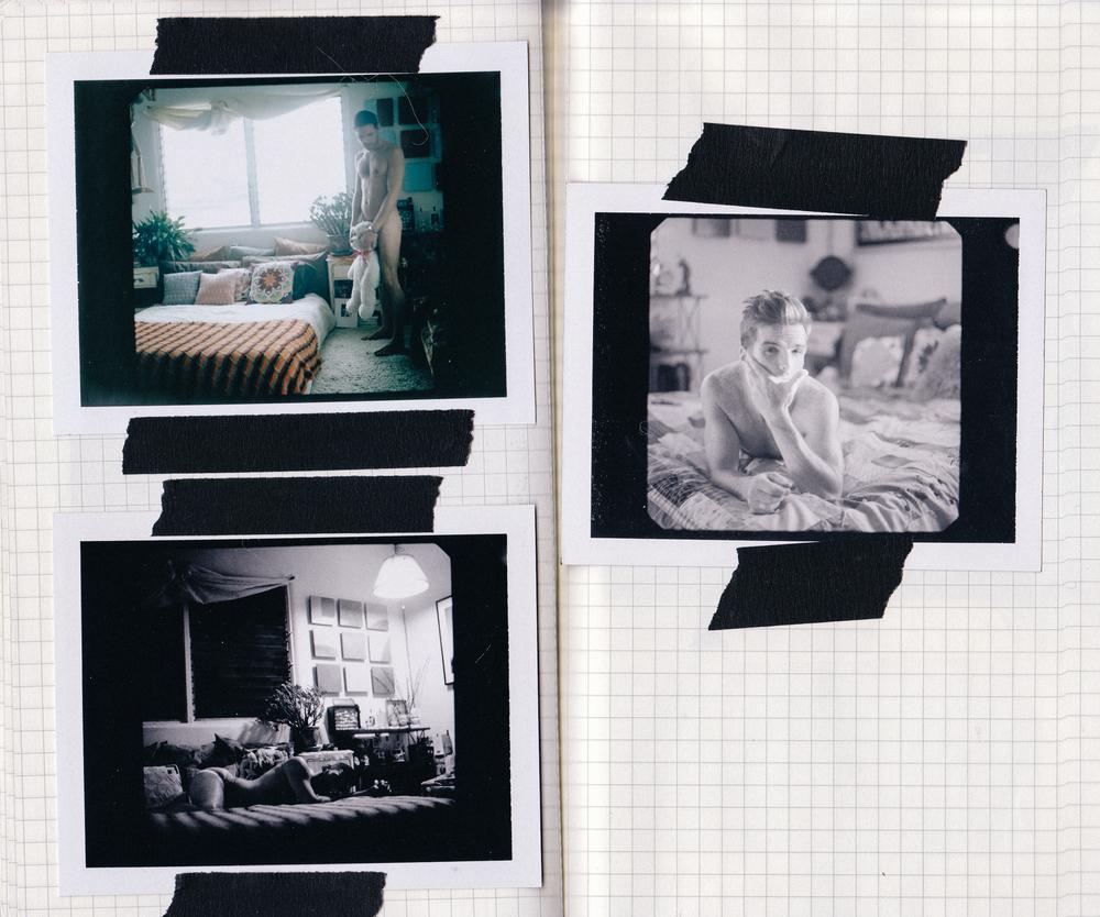 Scan 40.jpg