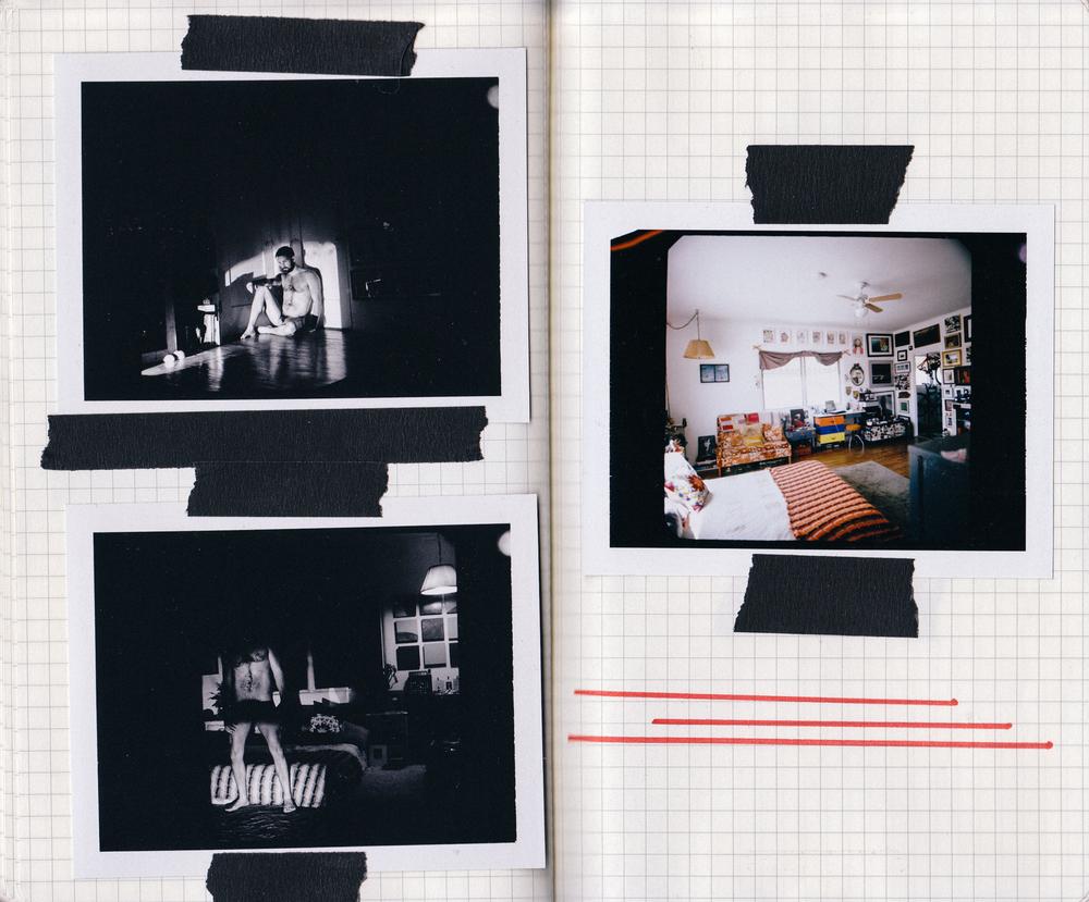 Scan 43.jpg