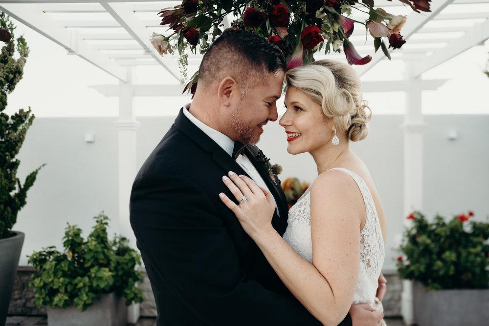 HeatherAnnMakeup_LongIsland_Wedding_MakeupArtist_12.jpg