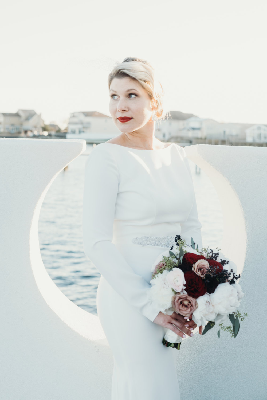 HeatherAnnMakeup_LongIsland_Wedding_MakeupArtist_21.jpg