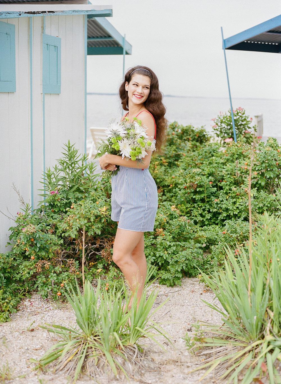 HeatherAnnMakeup_longisland_wedding_MakeupArtist_10.jpg
