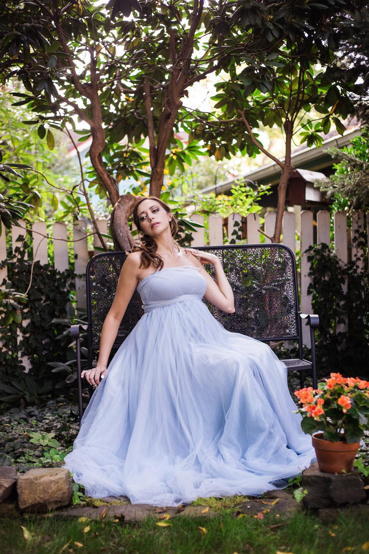 HeatherAnnMakeup_Maternity_makeupArtist_LongIsland_1.jpg