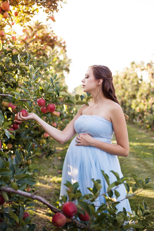 HeatherAnnMakeup_Maternity_makeupArtist_LongIsland_2.jpg