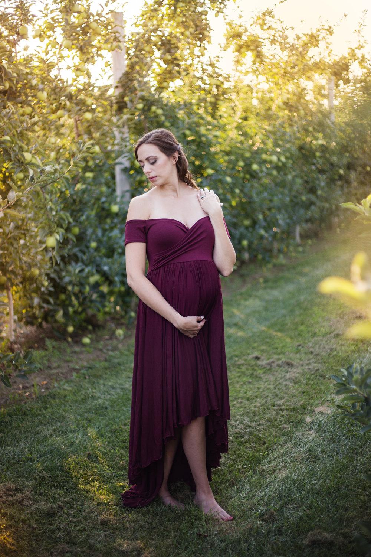 HeatherAnnMakeup_Maternity_makeupArtist_LongIsland_8.jpg