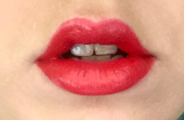 Bite Beauty: Amuse Bouche Liquified Lip