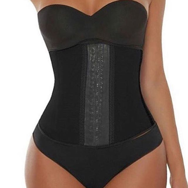 Order a waist trainer today and lose up to 5 inches . Benefits of Waist Training . 🌟 Helps with posture 🌟 Great coverage 🌟 Reduced back pain 🌟 Strengthens core 🌟lose upto 5 inches within 30 days . #bodygoals #beachbody #dreambody #pretty #CorsetTraining #Corsets #Fitness #Workout #Hourglass #Motivation #WeightLoss #Curves #girl #WaistShaper #Abs #wcw #beauty #beautiful #Motivation #waisttraining #health #fit #Plushiquestore