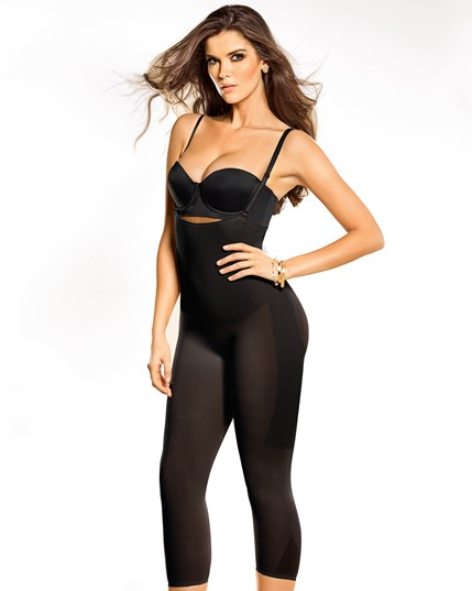 Leonisa slimming leggings