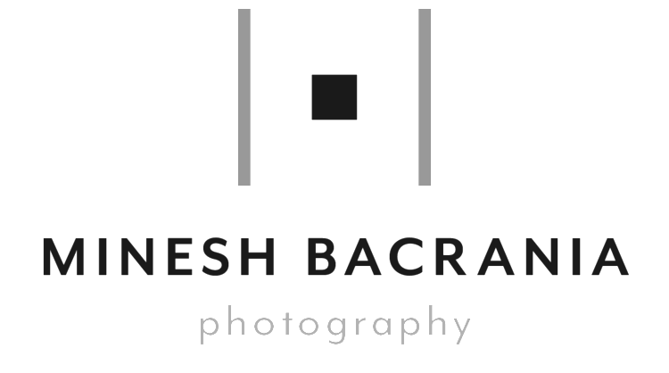 Minesh Bacrania Photography