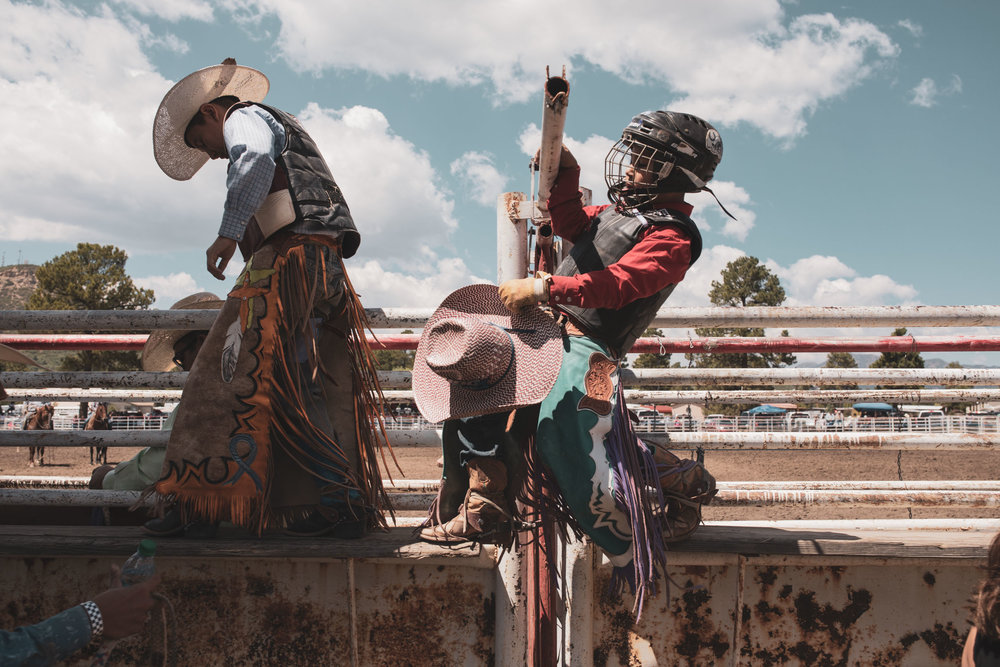 rodeo_preview-1.jpg