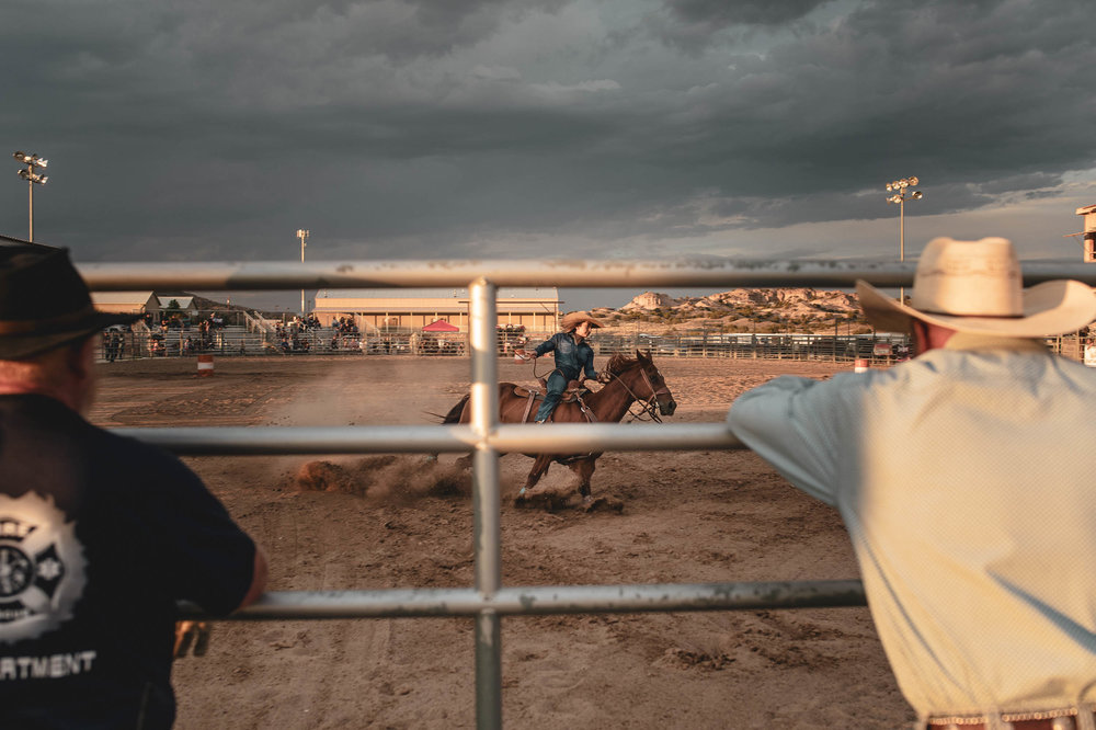 rodeo_portfolio_preview-2.jpg