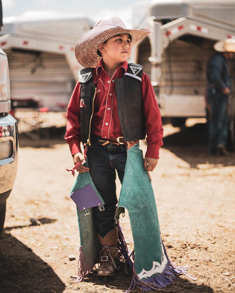 rodeo_portfolio_preview-6.jpg