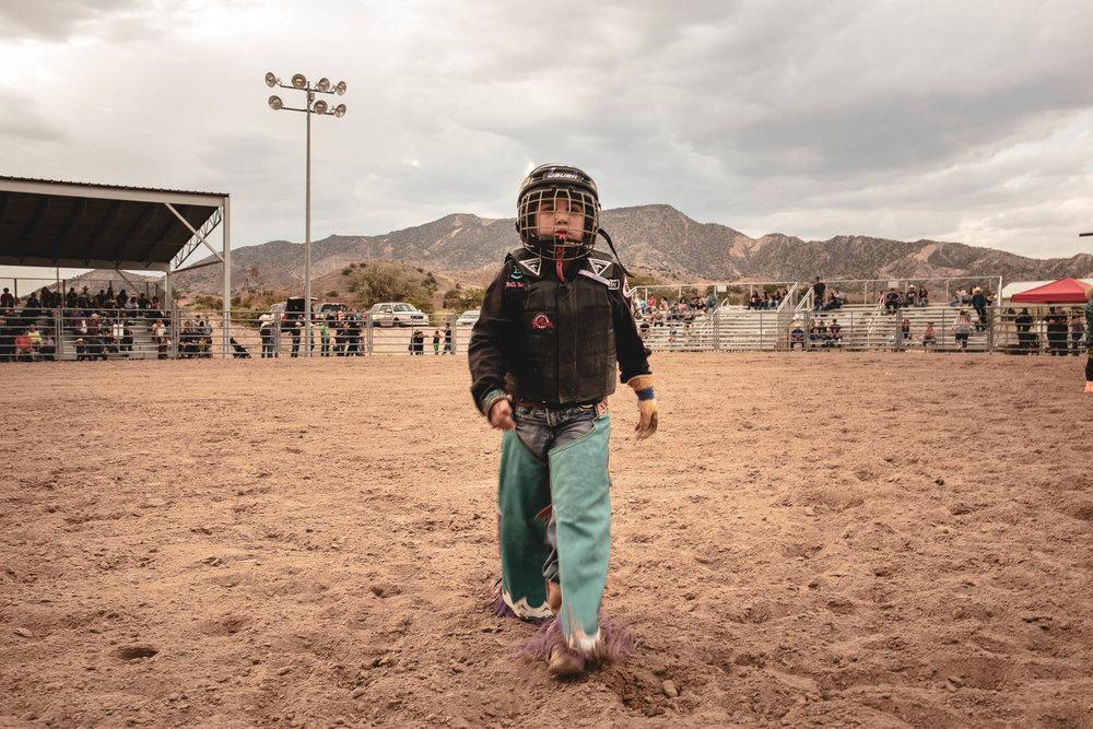 rodeo_portfolio_preview-7.jpg