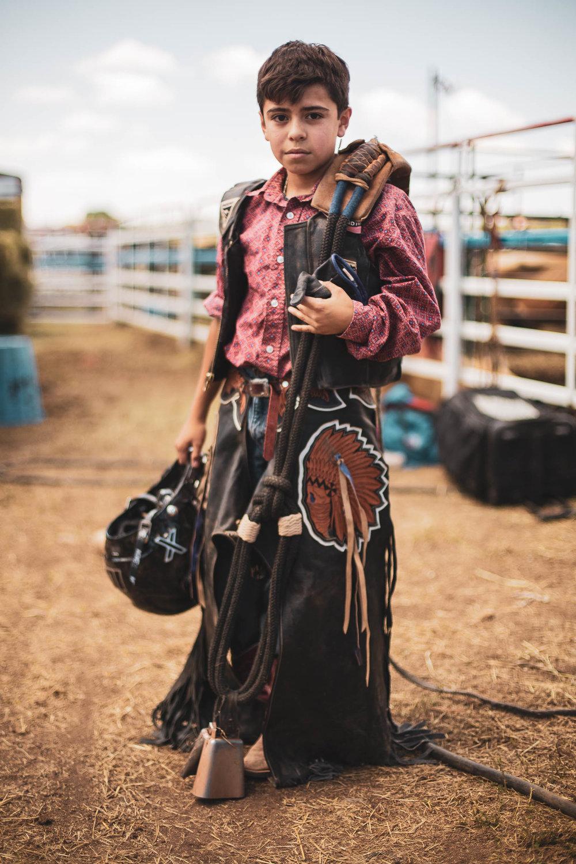 rodeo_portfolio_preview-8.jpg