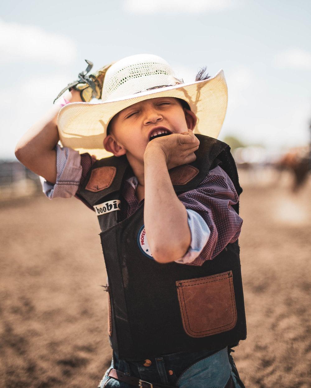 rodeo_portfolio_preview-9.jpg