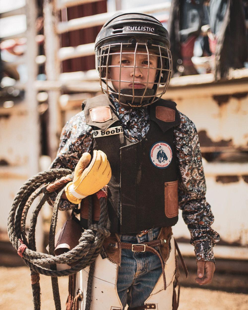 rodeo_portfolio_preview-10.jpg